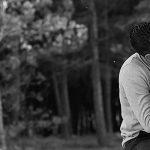 [LARA + DAVID] Preboda al atardecer