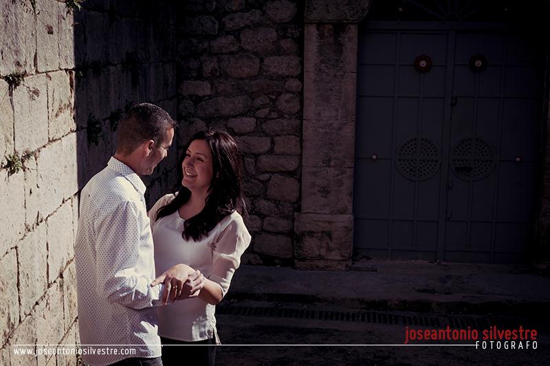 Fotografo de bodas en Alicante Preboda en El Molinar Alcoy