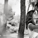 [JESICA + ROBERTO] Preboda en el Castillo de Denia